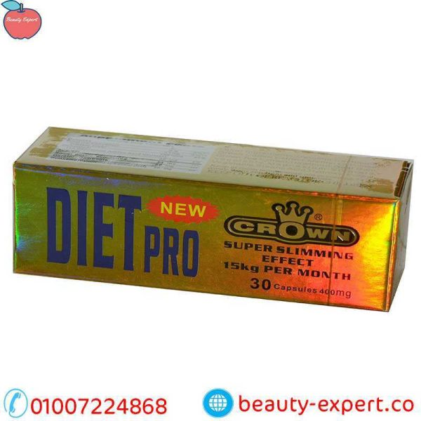Diet Pro For Slimming